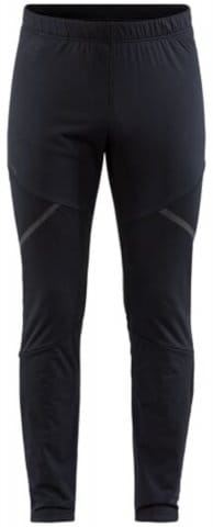 CRAFT Glide Wind Tight Pants