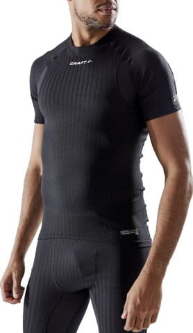CRAFT Active Extreme X SS TEE