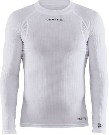 CRAFT Active Extreme X LS Tee