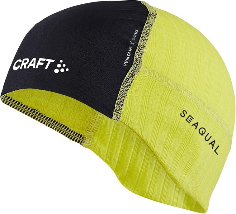 Čiapky Craft CRAFT Active Extreme X Wind Hat