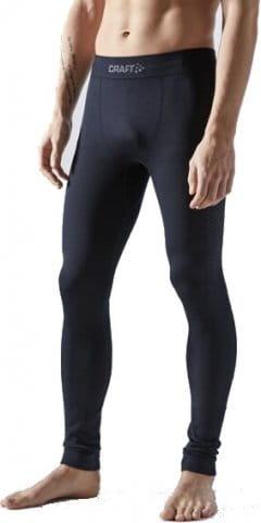 CRAFT ADV Warm Intens underpants
