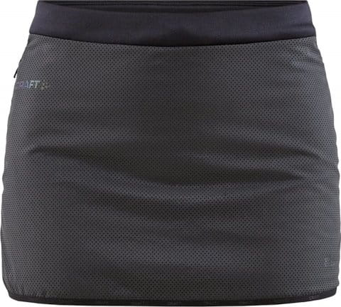 CRAFT Lumen SubZ SKIRT W