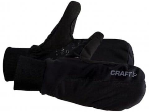CRAFT CORE Insulate Glove
