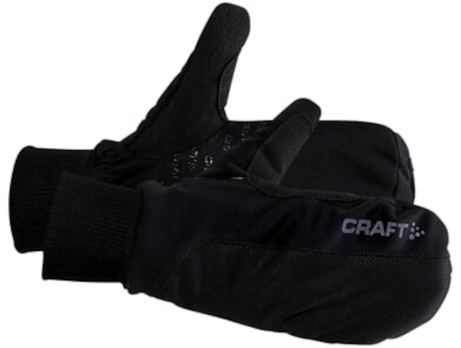 Rukavice Craft CRAFT CORE Insulate Glove