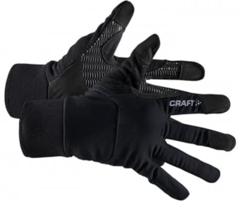 CRAFT ADV Speed Glove
