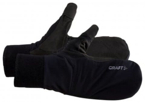 Gloves CRAFT ADV Speed