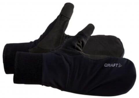 Gloves CRAFT ADV Speed