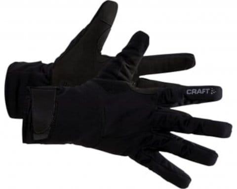 CRAFT PRO Insulate Race Glove