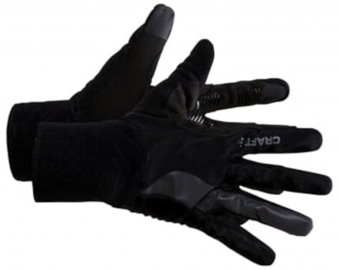Gloves CRAFT PRO Race