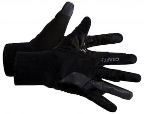 Gloves CRAFT PRO Race
