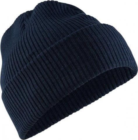 CRAFT CORE Rib Knit Cap