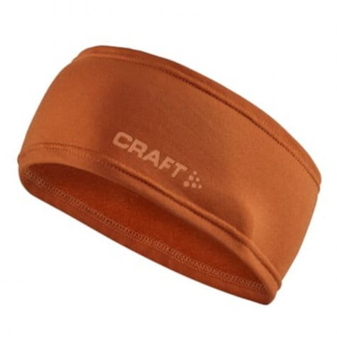 CRAFT CORE Essence Thermal Headband