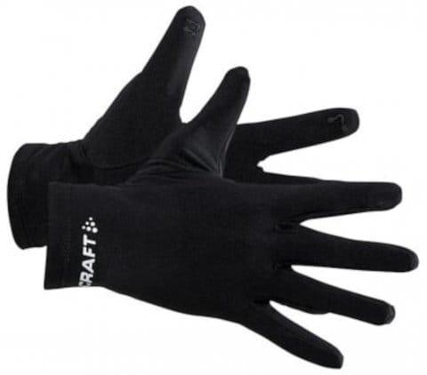 Gloves CRAFT CORE Essence Th