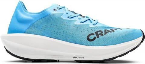 CRAFT CTM Ultra Carbon W
