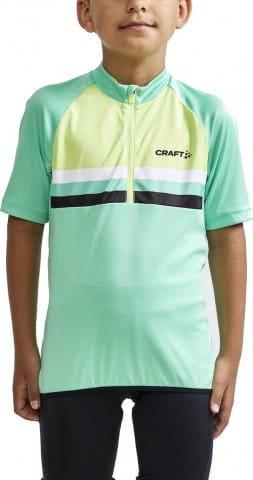 CRAFT Bike Junior