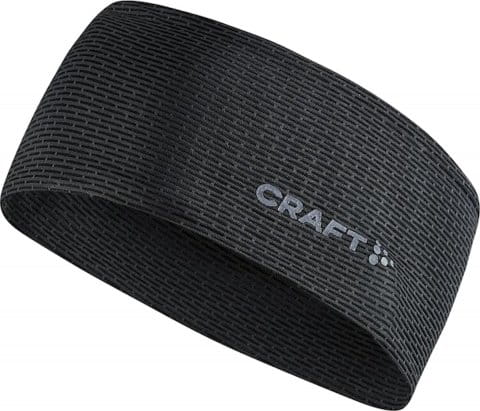 CRAFT Mesh Nanoweight