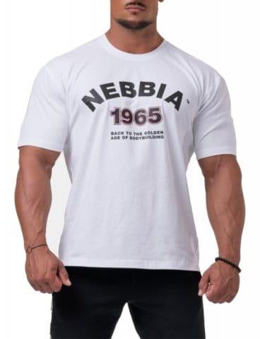 Golden Era T-shirt