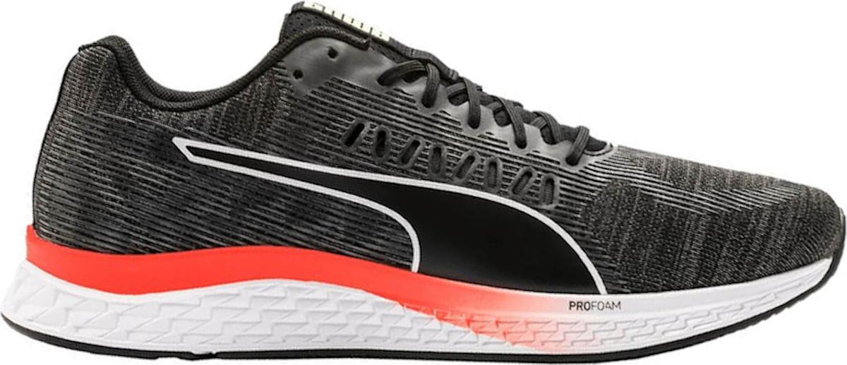Zapatillas de running Puma SPEED SUTAMINA