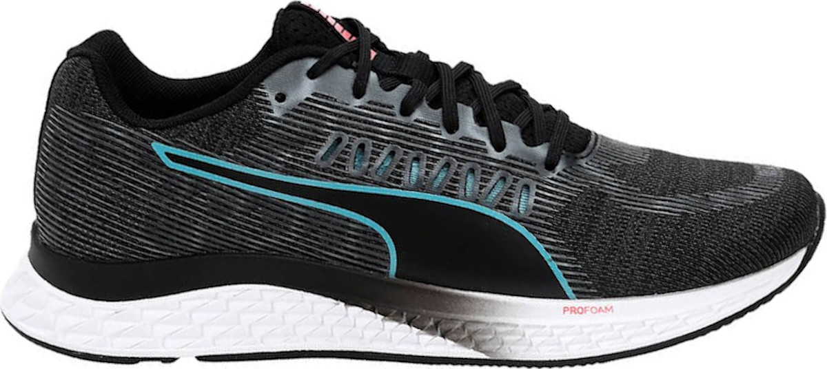 Zapatillas de running Puma SPEED SUTAMINA W