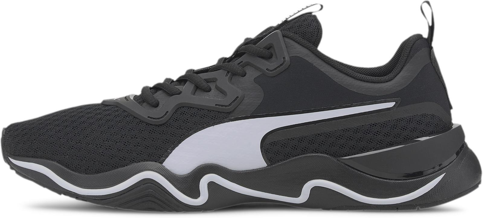 Zapatillas de fitness Puma Zone XT Men