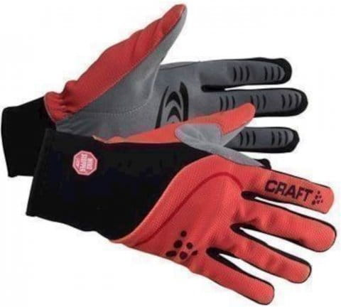 Gloves CRAFT Power WS