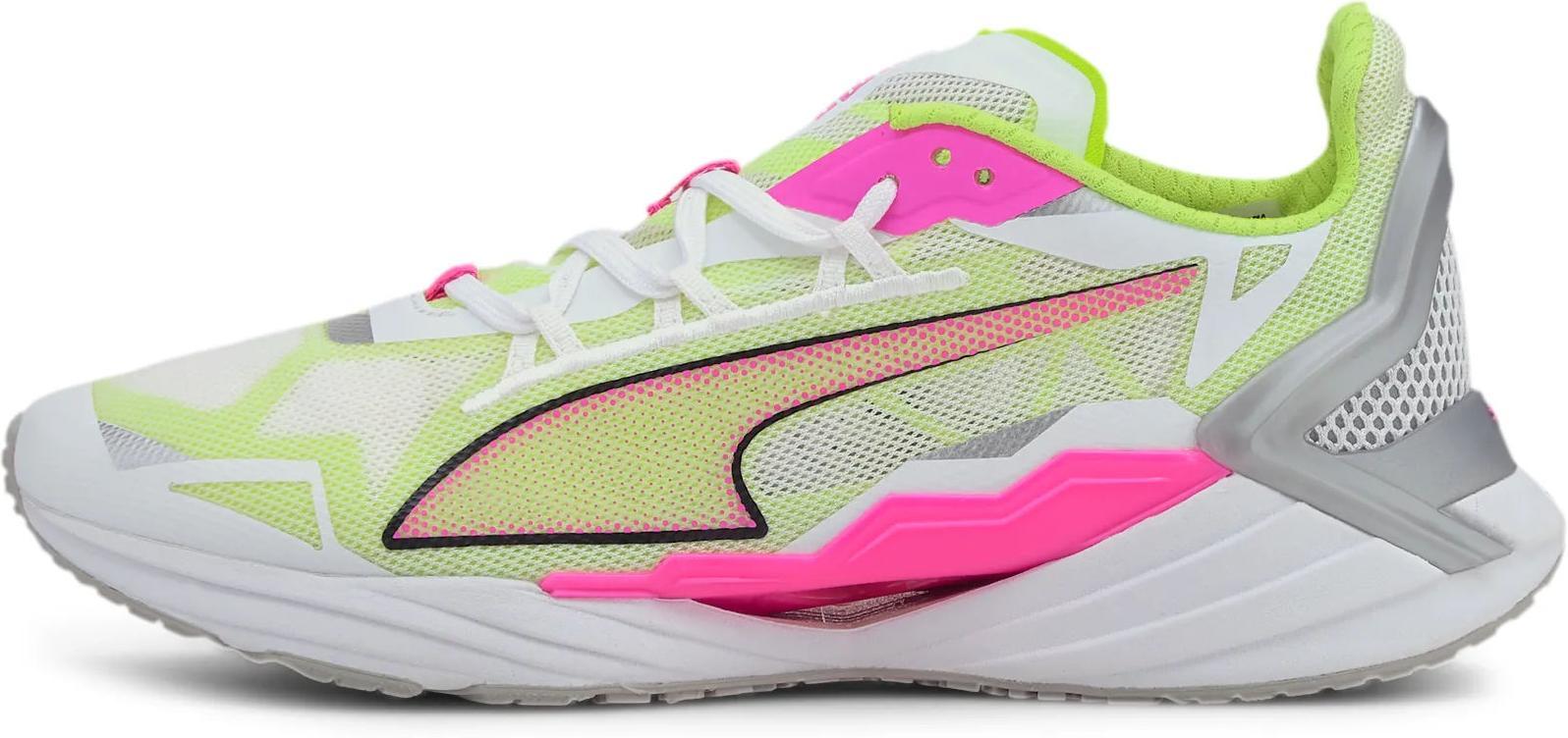 Zapatillas de running Puma UltraRide