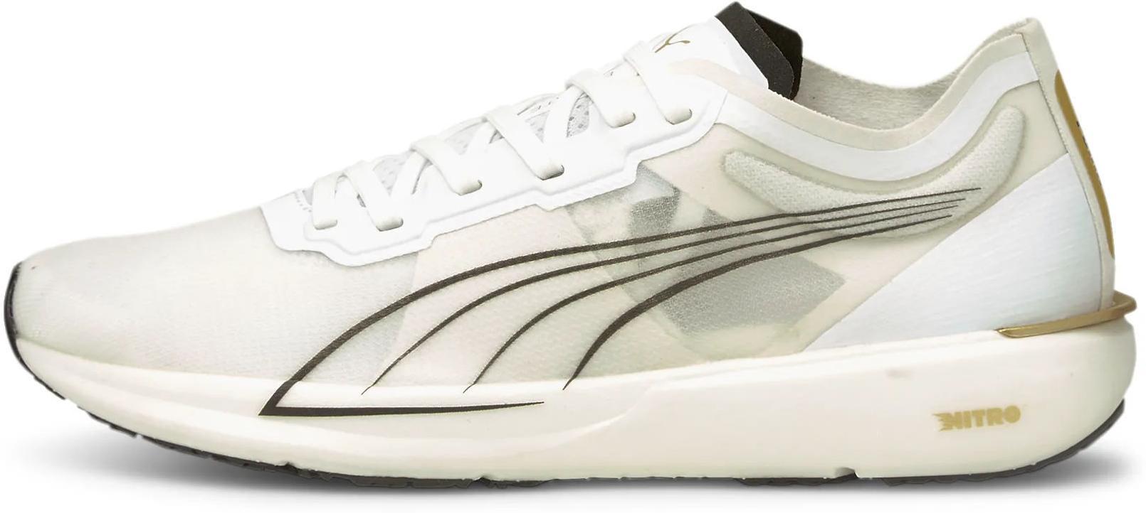 Zapatillas de running Puma Liberate Nitro Wns