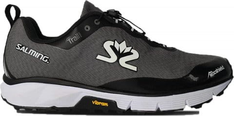 SALMING Trail Hydro Shoe M