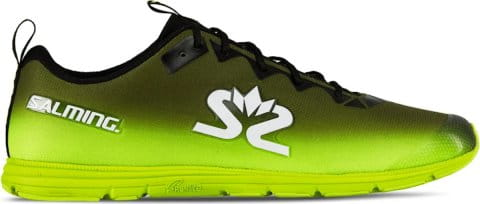 SALMING Race 7 Shoe M
