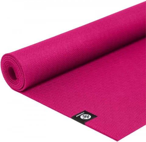 Manduka X Yoga Mat 5mm