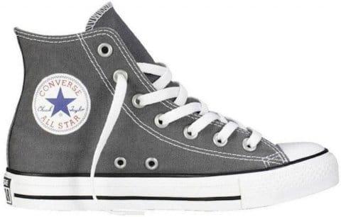 chuck taylor as high sneaker