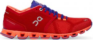 Zapatillas de running On Running Cloud X