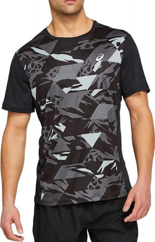 FUTURE CAMO SS TOP