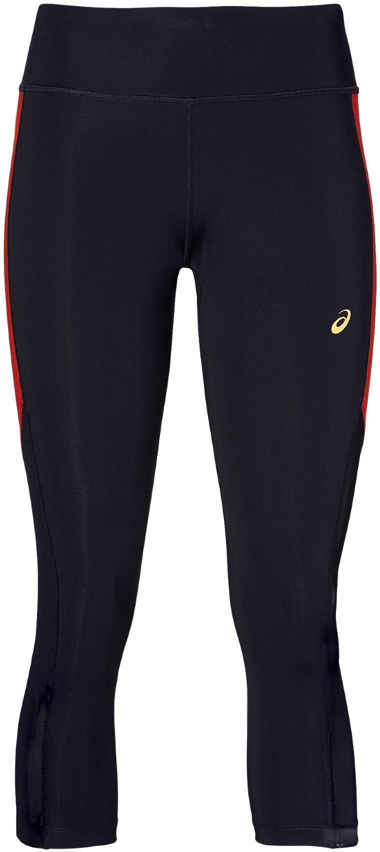 Pantaloni Asics CAPRI TIGHT