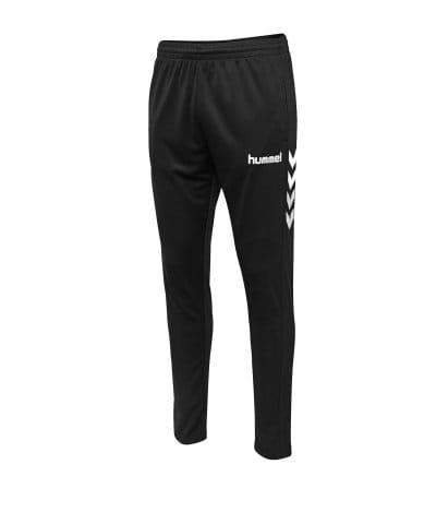 hummel core pant trousers 01