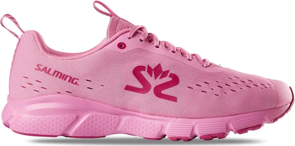 Bežecké topánky Salming enRoute 3 W