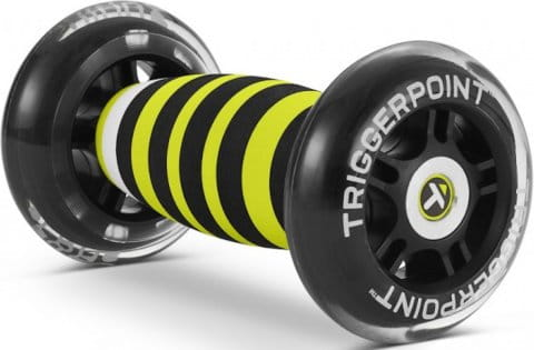 TRIGGER POINT NANO LTE FOOT ROLLER