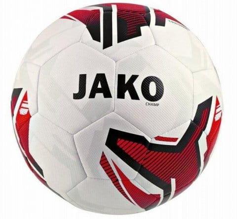 JAKO BALL CHAMP