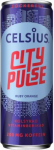 Celsius 355ml City pulse Energy drink