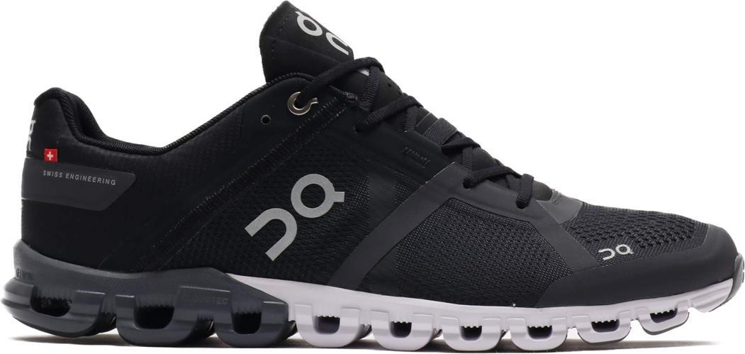 Zapatillas de running On Running Cloudflow SS20