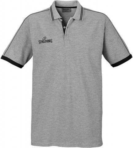 spalding polo-shirt