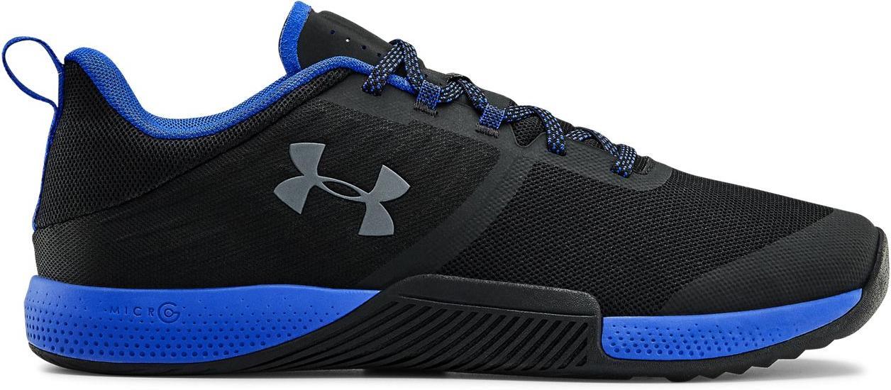 Zapatillas de fitness Under Armour UA TriBase Thrive