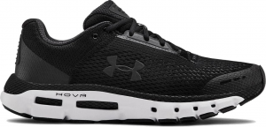 Zapatillas de running Under Armour UA HOVR Infinite