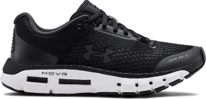 Zapatillas de running Under Armour UA W HOVR Infinite