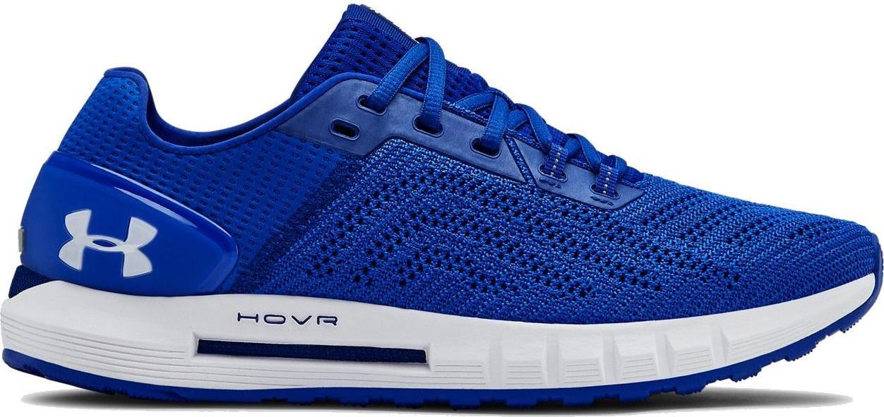 Zapatillas de running Under Armour UA HOVR Sonic 2