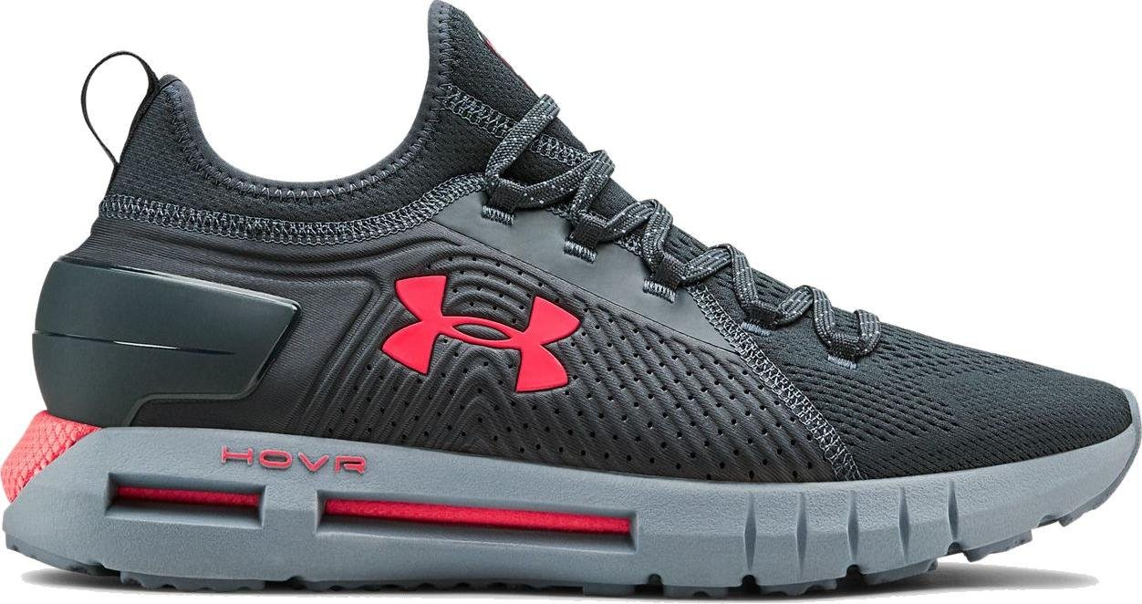 Zapatillas de running Under Armour UA HOVR Phantom SE