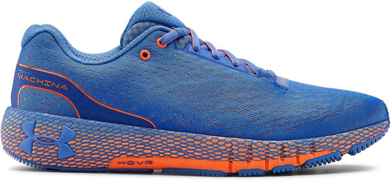 Zapatillas de running Under Armour UA HOVR Machina