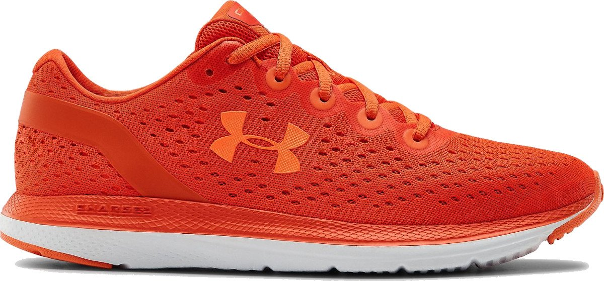 Zapatillas de running Under Armour UA Charged Impulse