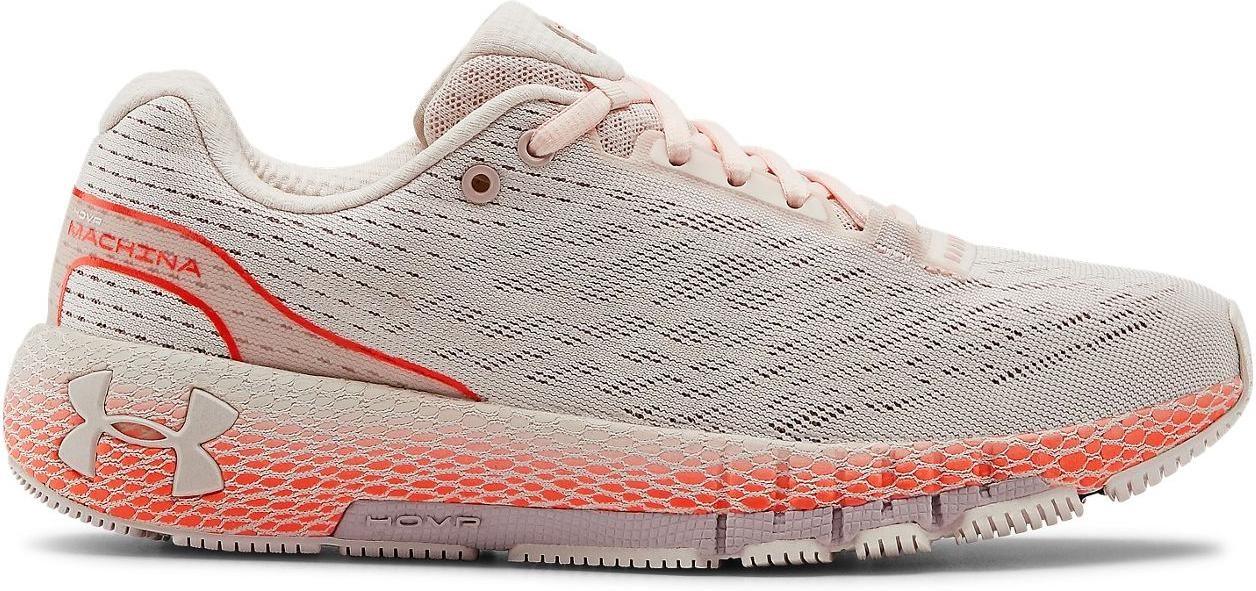 Zapatillas de running Under Armour UA W HOVR Machina
