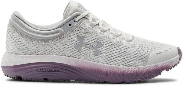 Zapatillas de running Under Armour UA W Charged Bandit 5